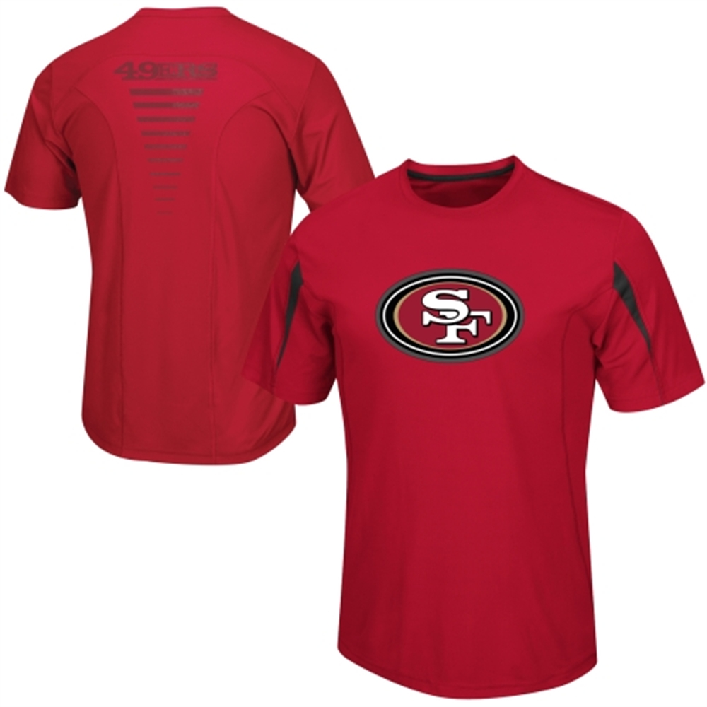 outlet store 63ab2 19294 Plus Size Nfl Shirts