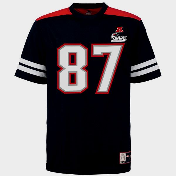 ... international buyers please inquire about discounted international  shipping rates. Great gift idea for the Gronkowski Patriots Fan in the  house. a9f163471f0