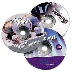 neato photo matte cd dvd labels 1 000 labels 500 sheets